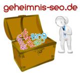 In-Seo.de die Suchmaschinenoptimierung Agentur