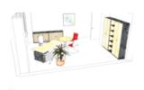 Die passenden Büromöbel und Ablagesysteme sparen Zeit und Geld