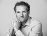 Leonidas Schafferer, Bauen mit Werten Austria GmbH