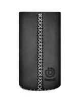 bugatti mobilecases Cross black