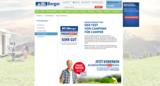 Online finden Sie Berichte und Ausschreibungen der Tester. www.fritz-berger.de/produkttester