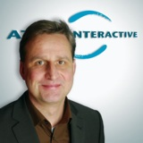 ATLAS Interactive: Lars Ketelsen (CMO)