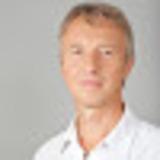 Dr. med. Ralf Heinrich, Arzt für Naturheilverfahren