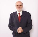 Dr. András Szász, Begründer der Oncothermie