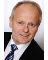 Wolfgang Lerche