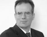 PD Dr. Oliver Szász