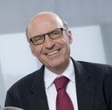 Alexander Fackelmann, CEO Fackelmann-Gruppe