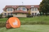Der GC Am Habsberg zählt zu den schönsten Golfplätzen der Metropolregion.