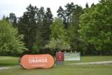 Der ORANGE CUP startet 2016 mit drei spannenden Turnieren.