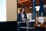 Dorothee Bär MdB, Parlamentarische Staatssekretärin (Bild: SMIC!)