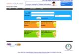 Smart Siam Jobs Startseite