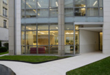 König + Neurath eröffnet in Paris einen neuen Showroom