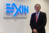 Bernd Taselaar, CEO von EXIN