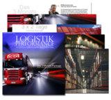 Die pdf-Broschüre zu diesem und weiteren Branchen-Packages finden Sie in der Website