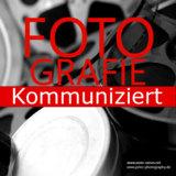 Visuelle Themenführung: Das Cover führt zum Thema auf der Website