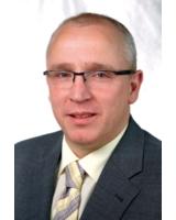 Andreas Pohl, geprüfter EDV Sachverständiger und zertifizierter Datenschutzbeauftragter