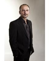 Irfan Haydarlioglu, Geschäftsführer ARTADA GmbH