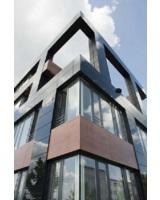 Hauptsitz der Soltecture GmbH in Berlin