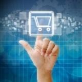 Neues Starterkit von Camelot ITLab für schnelle Transparenz über Ausgaben im Einkauf.