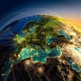 Zeitnahe Berechnungen und Aggregationen durch SAP HANA-Technologie
