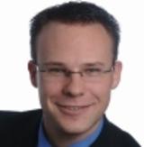 Dr. Gerd Hahn, Camelot Juniorprofessor