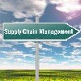 Das SAP und Camelot Supply Chain Management Forum  findet in Walldorf statt.