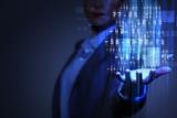Grundvoraussetzung für IT-Effizienz: Camelot-Studie zum Qualitätsmanagement von Stammdaten