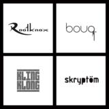 dig dis! begrüßt vier neue exklusive Labels im Vertrieb