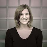 Verena Bößmann, Publishing und New Business Affairs bei dig dis!