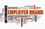 REFA-Seminar: Employer Branding im Mittelstand