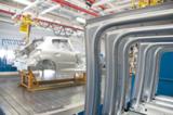 REFA-Standardprogramm Montagesystemgestaltung