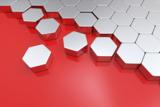 REFA Standardprogramm PEP und montagegerechte Produktgestaltung