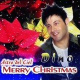 Fox Mix: Astro del Ciel (Stille Nacht) - Merry Christmas