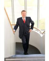 Prof. Dr. Guido Quelle, Geschäftsführender Gesellschafter Mandat Managementberatung GmbH