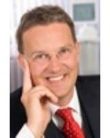 Prof. Dr. Guido Quelle ( © Mandat Managementberatung)