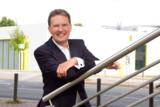 Prof. Dr. Guido Quelle, Geschäftsführender Gesellschafter, Mandat Managementberatung GmbH