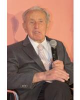 Mag. Dr. Carl Manner, Vorsitzender des Aufsichtsrates, Josef Manner & Comp. AG