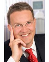 Prof. Dr. Guido Quelle, geschäftsführender Gesellschafter der Mandat Managementberatung, Dortmund