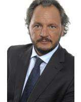 Christoph Vilanek, Vorsitzender des Vorstandes (CEO) der Freenet AG