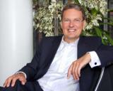 Prof. Dr. Guido Quelle, Geschäftsführender Gesellschafter, Mandat Managementberatung GmbH, Dortmund