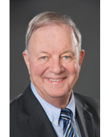 Prof. Dr. Dr. h.c. mult. Heribert Meffert, Empfänger IMK-Award