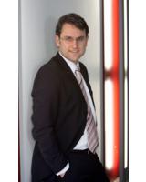 Dr. Alexander Hardt