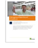 Management-Reporting auf Knopfdruck