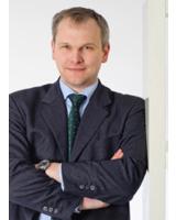 Personalberater Alexander Walz, Stuttgart