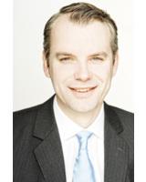 Geschäftsführer Philipp Kriependorf hat Grund zur Freude