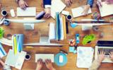 'Top Company' Auszeichnung für eventsofa // Bild: Shutterstock