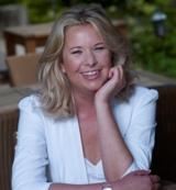 Swantje Grauch, Expertin für Stressmanagement, Entspannung und Kreativität