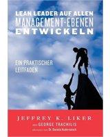 Lean Leadership-Praxisleitfaden