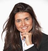 Dr. Daniela Kudernatsch: Expertin für Lean Leadership
