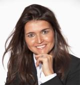 Kata Coaching-Expertin: Dr. Daniela Kudernatsch